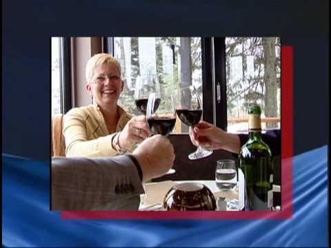 Café Viva Sainte-Adèle Laurentides