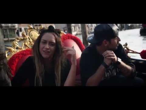 ARA feat. Misstake - Parole Sconosciute