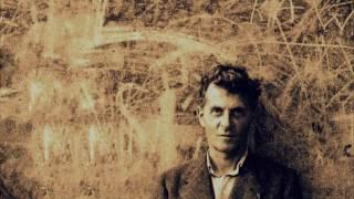 Людвиг Витгенштейн и его философия (рассказывает Кирилл Мартынов)