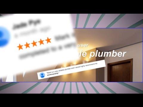 07918191540 Kitch Plumbing & Electrics Lancaster Reviews