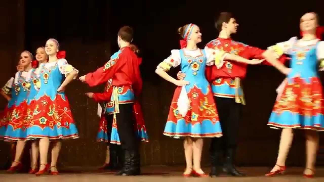 Танец прялочка видео онлайн в хорошем hd 1080 качестве фотоография