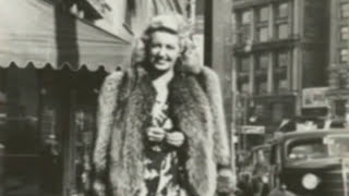 Martha Tilton - Exactly Like You