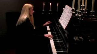 F.Schubert,Schwanengesang Liebesbotschaft (Liszt)