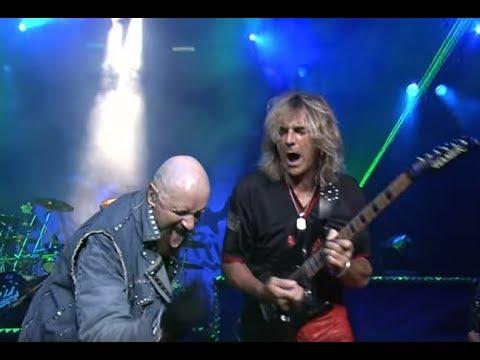 "Judas Priest tease new song ""Children Of The Sun"" off new album ""Firepower""!"