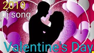 valentine-day-telugu-love-songs-dj-remix-2019-telugu-dj-songs-2019-telugu-movie-songs