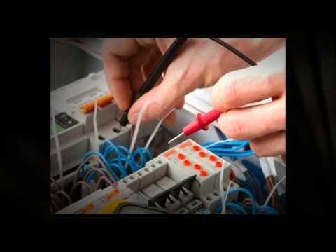 Residential Electrician Phoenix AZ Call (602) 493-1135