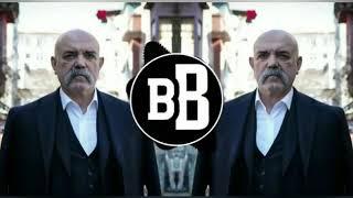 Ender Balkır ~ Ruhumda Sızı  (REMİX)