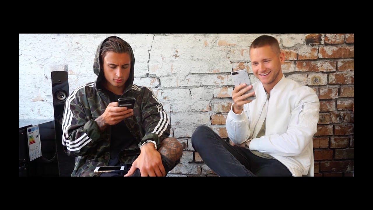 samir-viktor-vi-gor-det-anda-official-lyric-video-warner-music-sweden