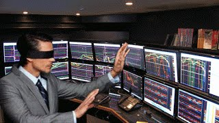 Возможности фьючерсного рынка, о которых Вы не знаете