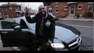 Neef Buck-Cane (Official Video)