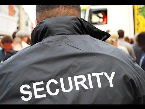 Как получить удостоверение частного охранника пакет документов 2 способа