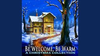 Deck the Halls Thumbnail