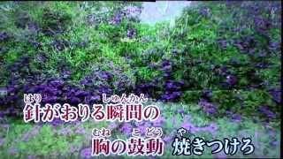 プリンセス プリンセスの「Diamonds」(作詞:中山加奈子、作曲:奥居香...