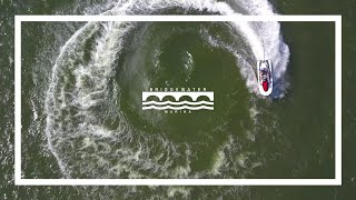 Bridgewater Marina | 30 Second Spot