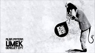 UMEK - Derelict City (Original Mix) [1605-195]
