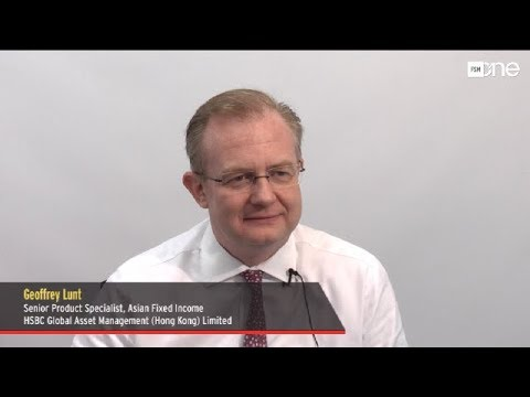 Ask the Experts: HSBC GIF India and RMB Fixed Income Capabilities