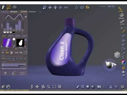 SKYLAB CHAT | Page 248 | HiveWire 3D Community