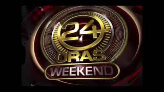 Pinoy channel HD Official - Pinoy Tambayan Dramas & Shows Online in HD