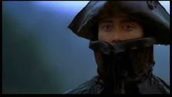 Brotherhood of the Wolf / Le Pacte des loups (2001) - English trailer