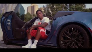 Money Grip Flyerr x Tray G - Southside (OFFICIAL VIDEO)
