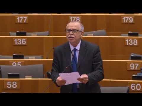 Work and legacy of the International Criminal Tribunal for the Former Yugoslavia (debate)