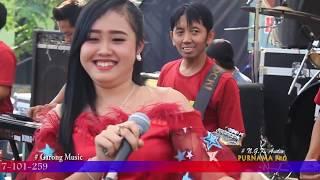 NURMA KDI   Garong Music ' Bagai Ranting Kering '