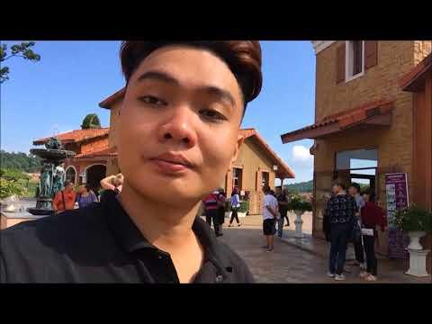 THAILAND TRIP 2018!!!