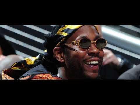 2 Chainz  A Milli Billi Trilli Ft  Wiz Khalifa Prod  Murda & FKi