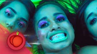 Baixar MC Loma e as Gêmeas Lacração, Dj Kelvinho - Treme Treme (Clipe Oficial)