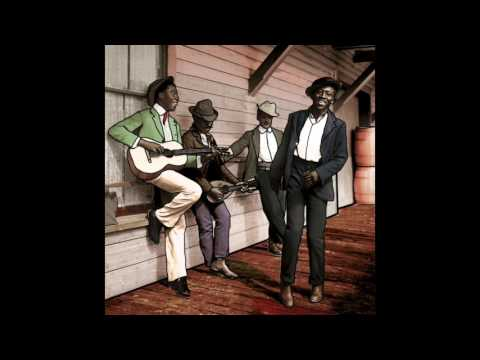 Move That Thing By The Memphis Jug Band (1930)