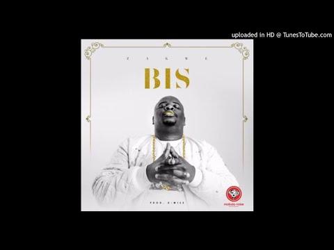 Zakwe – B.I.S (OFFICIAL AUDIO 2017)