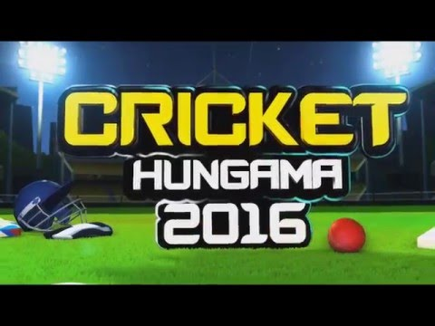 cricket 2010 game free  utorrent for windows