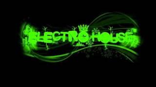 Electro House Mix März 2011 von The B..wmv