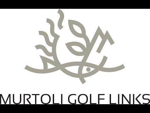 Old Course Cannes Mandelieu & Domaine de Murtoli Golf Links