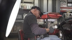 DiFiore's Auto Detailing - Business Highlight