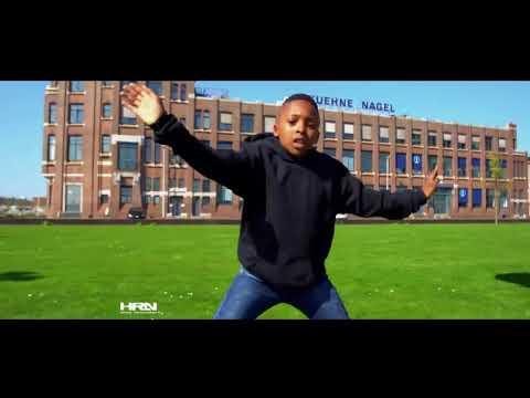 DJ ALLAN 416 FEAT D J S MEGAMIIX AFRO 2K18 (VIDEO MIX BY D J S)