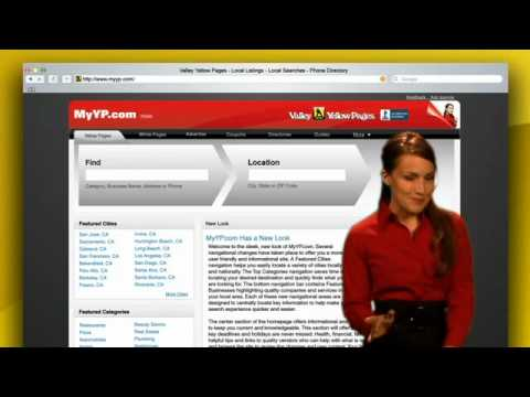How Can I Advertise on Online Yellow Pages? San Jose, CA Business Learn from Jeannie!