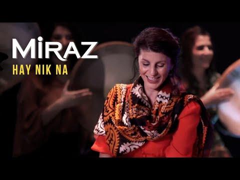 Miraz - Hay Nik Na