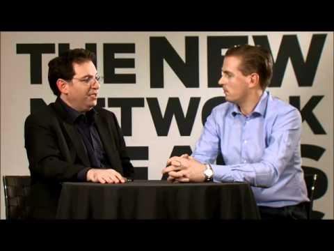 SecureTV Interviews The Legend BlackHAT Hacker Kevin D. Mitnick