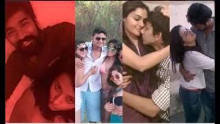 Suchi Leaks Twitter Viral Video