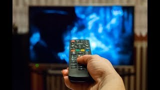 Cord Cutting Today 13 - Free Month of Philo, Anti-Cord Cutting Stories, March Madness, & More