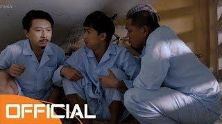 Trailer Giải Cứu Tiểu Thư 4 - Truy Tìm Kho Báu | Hồ Việt Trung, Lilly Luta, Hứa Minh Đạt