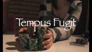 Tempus Fugit - Werkstatt für junge Filmer