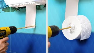 26 Smart DIY Ideas That Will Save Your Money