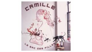 Watch Camille Les Ex video