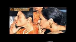 anju Mahendru the timeless beauty photo shotos