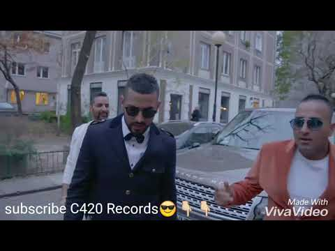 Kill | Garry Sandhu ( Song Teaser ) | Vee...