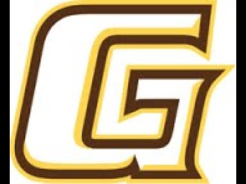 Garden City Community College vs. Highland Community College