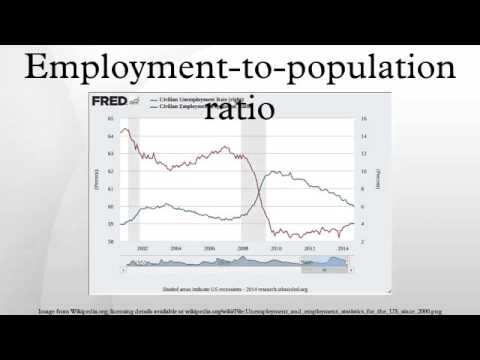 how to calculate unemployment pay