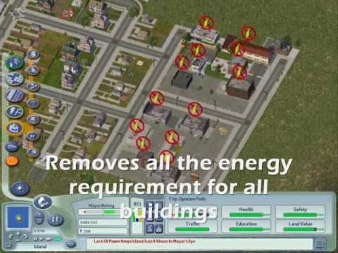 How to: Enter <b>cheat codes</b> on <b>SimCity 4</b> PC - YouTube